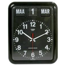 Twemco kalenderklok BQ-12A