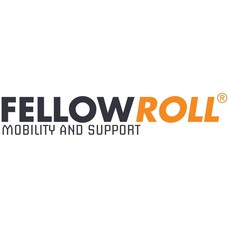Fellow Roll