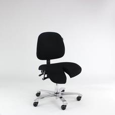 Score ergonomische bureaustoel heup