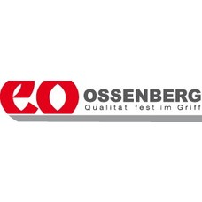 Ossenberg