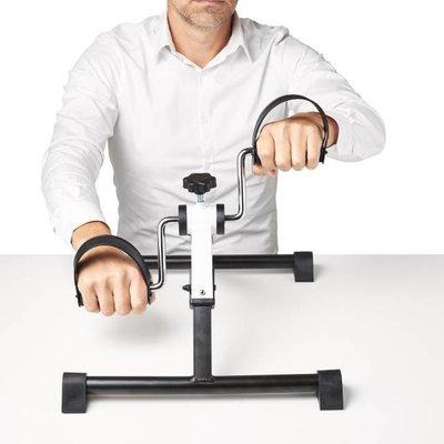 Vitility fietstrainer opvouwbaar