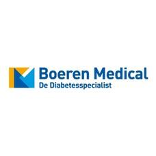 Boeren Medical