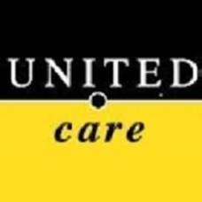 United Care