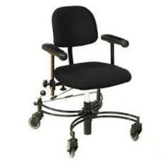 Trippelstoelen