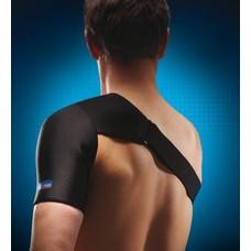 Bandage schouder