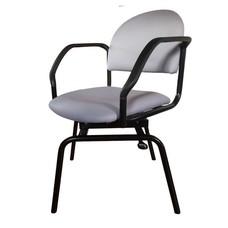 Draai transfer stoel