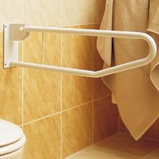 Bad Douche Toilet