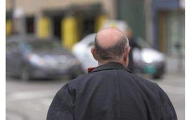 GPS en Alzheimer