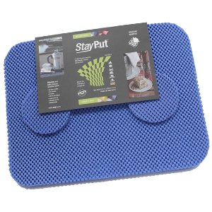 StayPut antislip placemate
