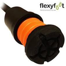 Flexyfoot
