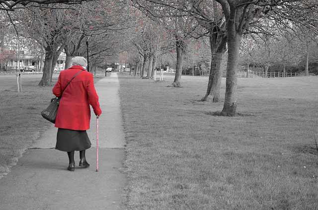 ouderen alarm