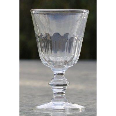 Périgord wijnglas middel