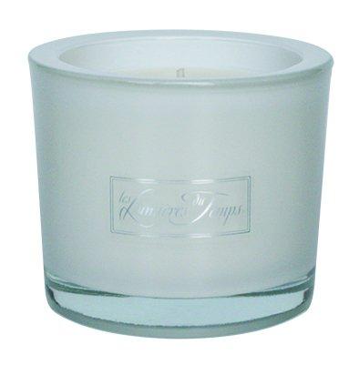 les lumi res du temps geparfumeerde kaars in glas soie v g tale het franse warenhuis. Black Bedroom Furniture Sets. Home Design Ideas