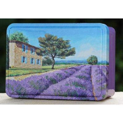 Cadeaublik Provence