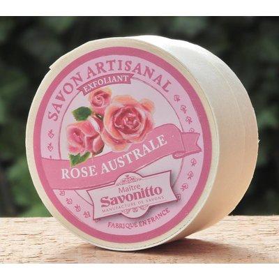 Zeep rozen