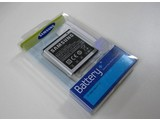 Samsung Galaxy S4 i9500 Batterij