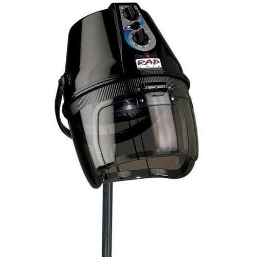 Dryer RAP 297 2-Speed