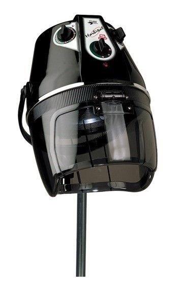 Dryer Horbital 597, 5-speed