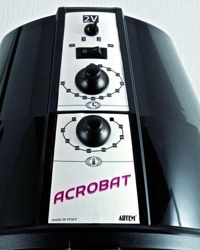 AGV Dryer Acrobat AGV