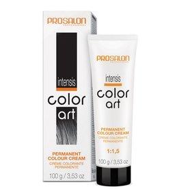 Prosalon Hair Dye Color Art
