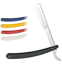 Barber Razor Blades