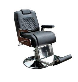 Panda Men's barber chair Alex