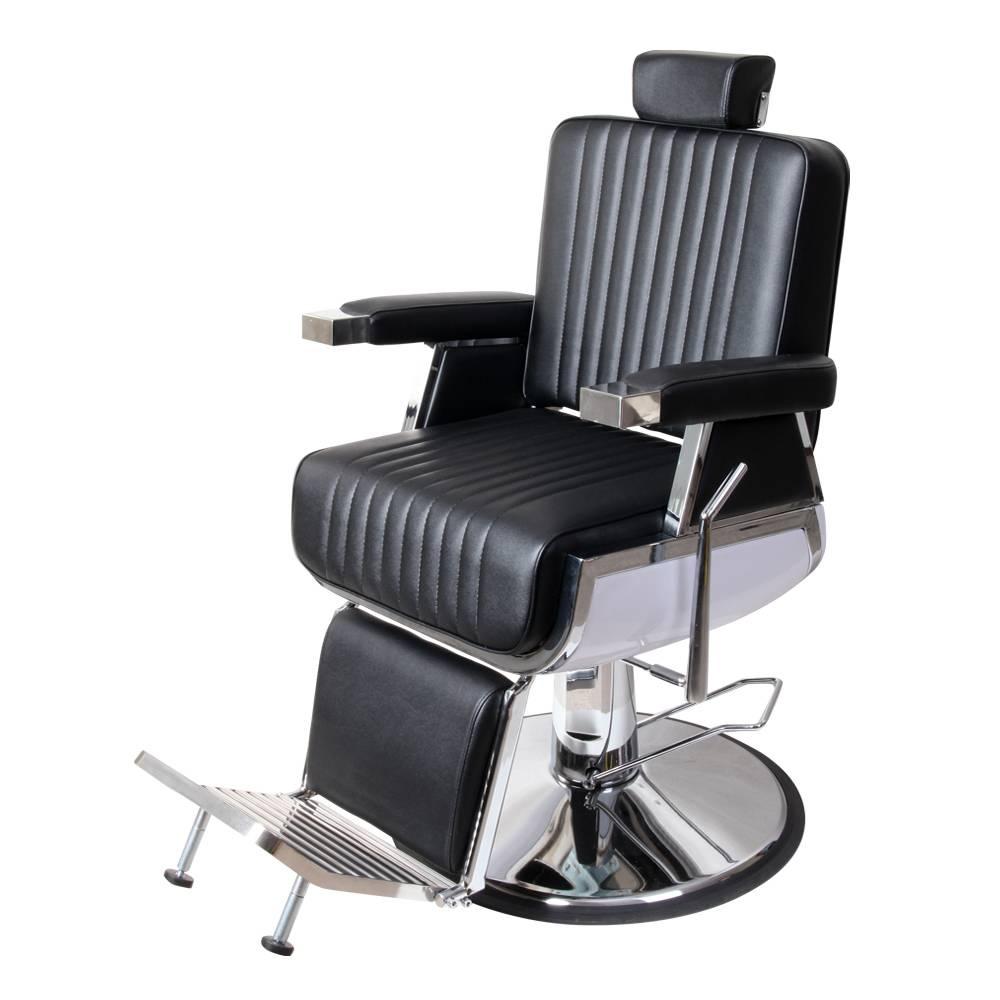 Panda Men's barber chair Sam