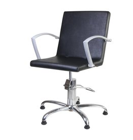 Panda barber chair Caro