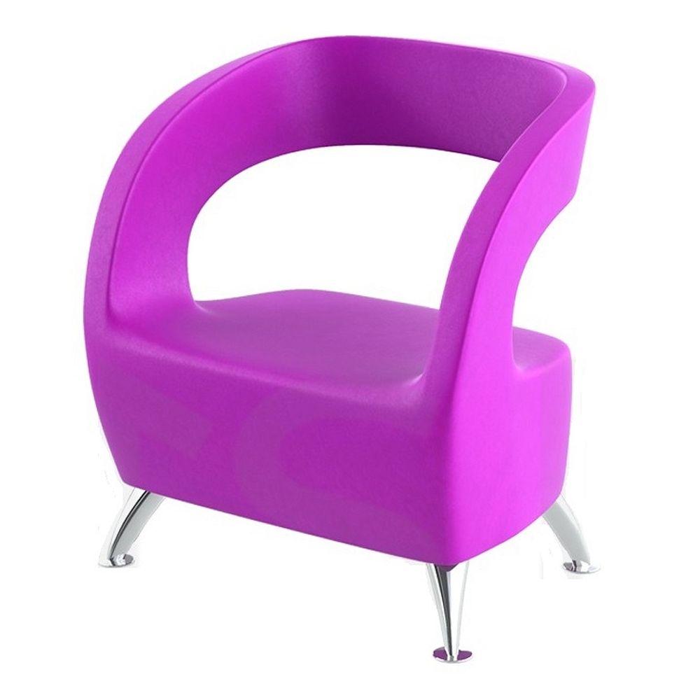 Panda barber chair Ovo