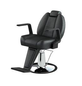 Panda Men's barber chair Ambasador