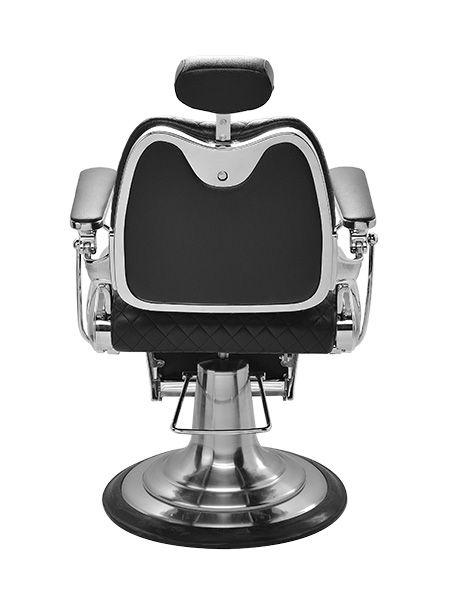 Panda Men's barber chair BOND