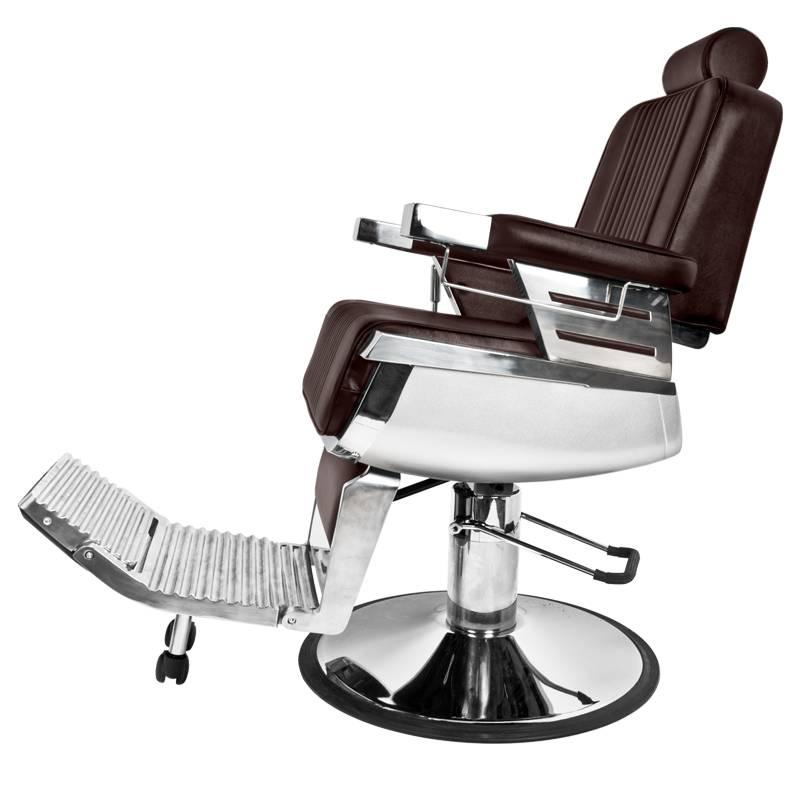 royal comfort office chair royal. Gabbiano GABBIANO BARBER CHAIR ROYAL BROWN Royal Comfort Office Chair E