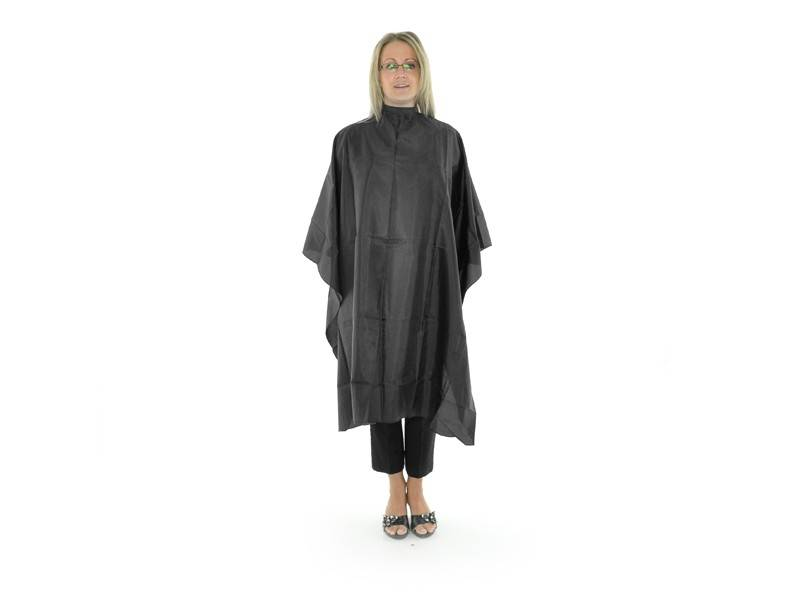 Active Hairdresser Protective Cape