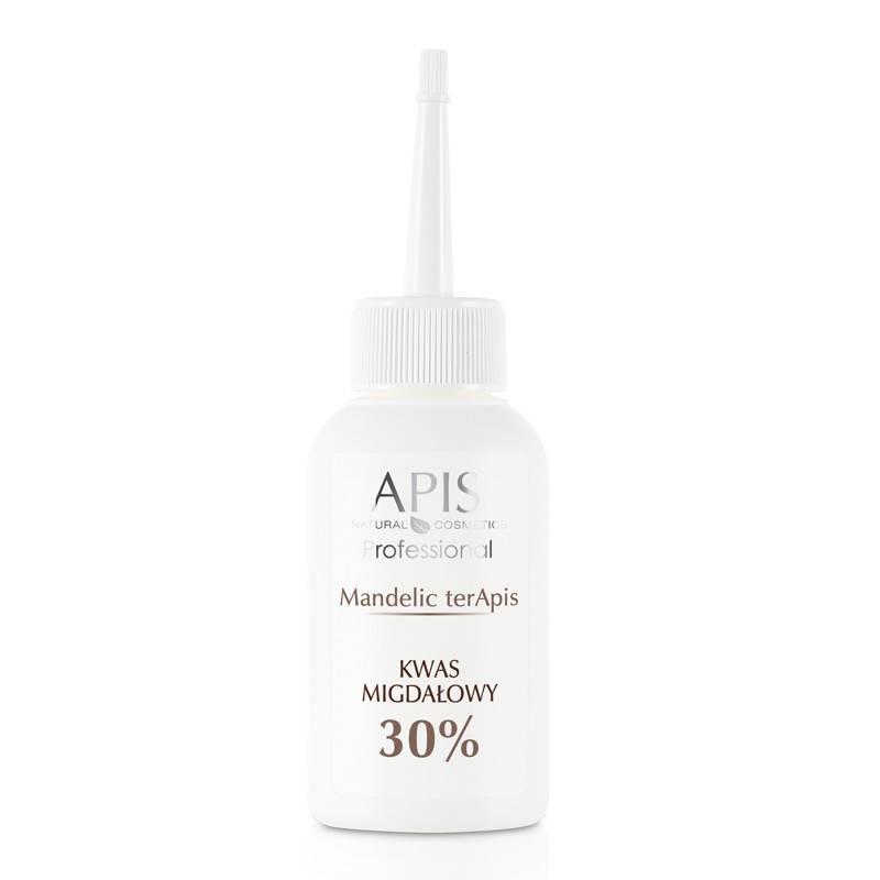 APIS Mandelic terApis kwas migdałowy 30% 60ml