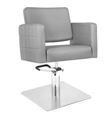 Kappersstoelen vanaf 259 00 kappers co for Kappersstoelen outlet