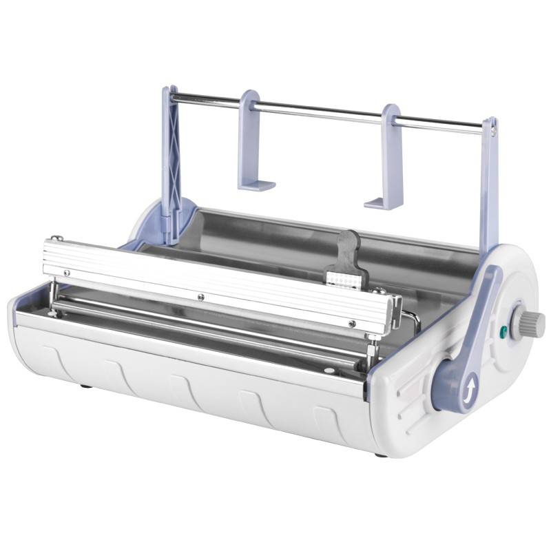 Activeshop® SEALER FOR STERILIZATION PACKAGES LAFOMED F-300