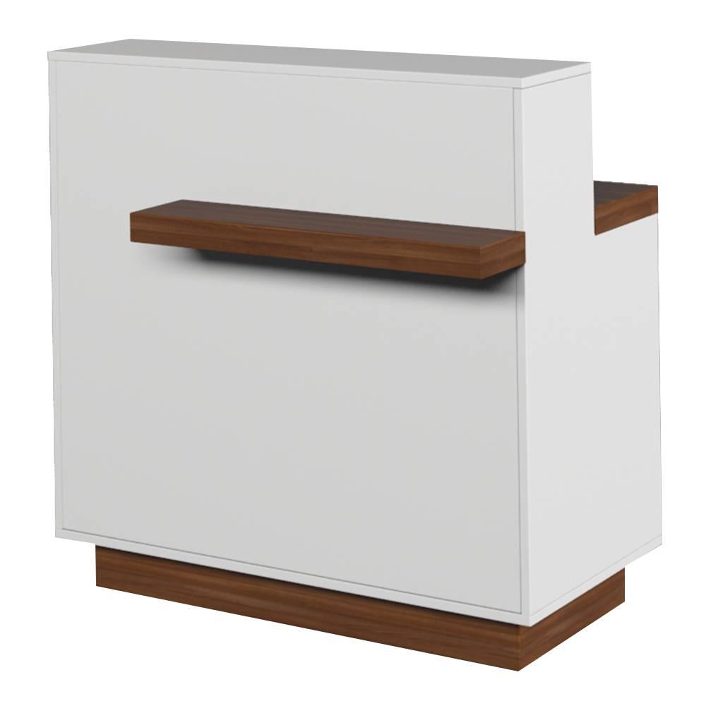 Panda Reception SIMPLE - Optima