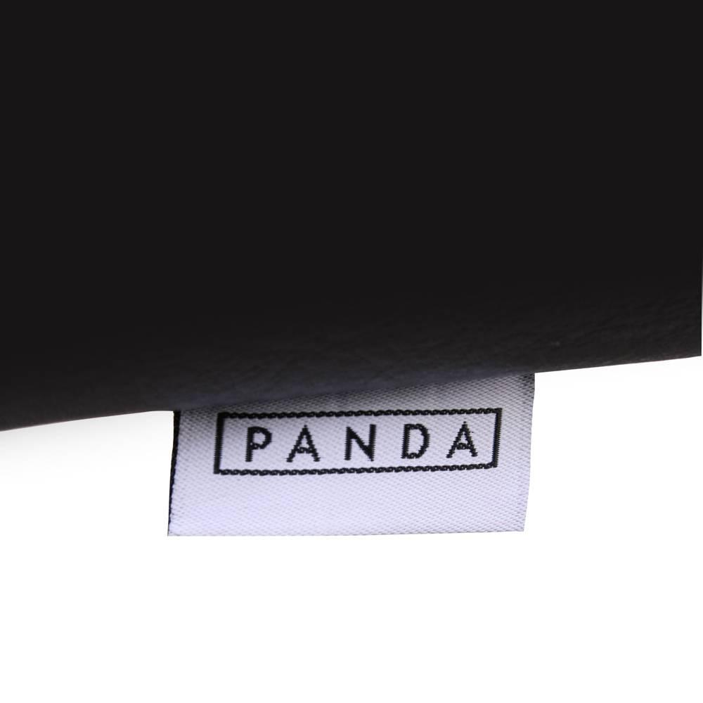 Panda PANDA HAIRDRESSING CHIN II