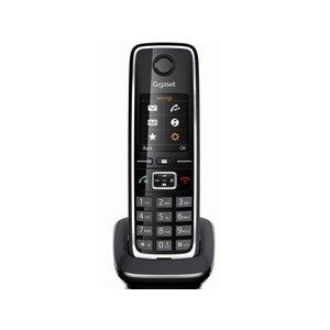 Gigaset C530H DECT handset