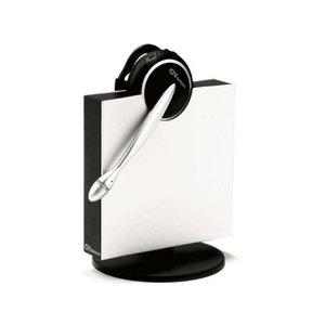Jabra GN9120 Draadloze DECT GAP headset