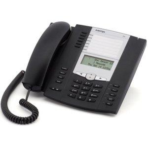 Aastra 6753i VoiP telefoon 9 lijnen