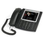 Aastra 6739i VoiP telefoon met bluetooth 9 lijnen