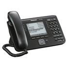 Panasonic KX-UT248 Voip SIP telefoon