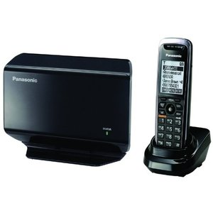 Panasonic KX-TGP500 IP DECT Telefoon