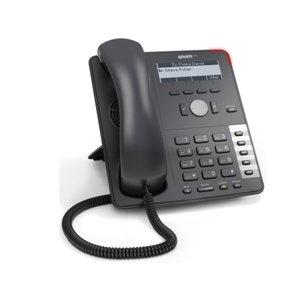 SNOM 710 Business IP telefoon 4 lijnen