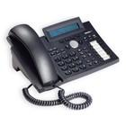 SNOM 320 Business IP Telefoon 12 lijnen