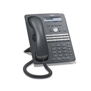 SNOM 720 Business IP telefoon 12 lijnen