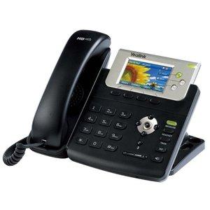 Yealink SIP-T32G Gigabit VoIP telefoon voor 3 lijnen