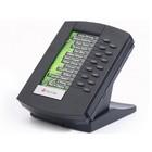 Polycom SoundPoint IP 670 Color Expansion Module