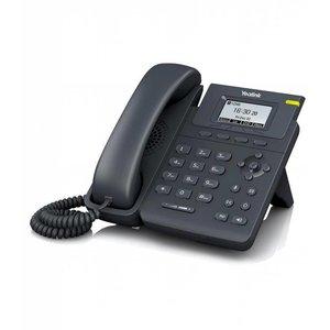 Yealink SIP-T19P VoIP telefoon